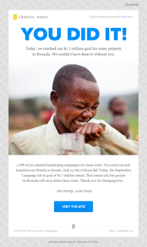 charity-water-news