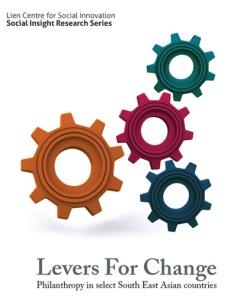 leversforchange2