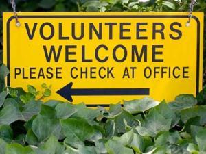 volunteer-recruitment-2