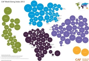 world-giving-index-2012-map_kicsi
