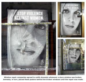 anti-violence-against-women-windows-small-89475