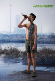 Greenpeace-Water-for-Children-1