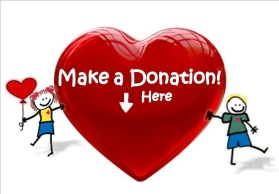 Make-a-Donation-Button-3