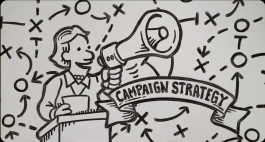 lm_campaign_strategy