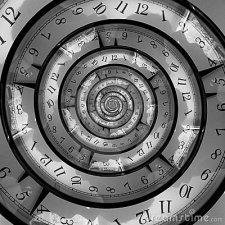 spirale-di-tempo-10891626