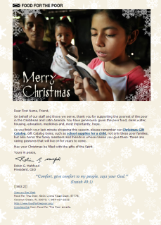 Food-For-The-Poor-Merry-Christmas