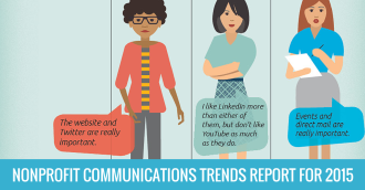 Nonprofit-Communications-Trends-Report-for-2015-1