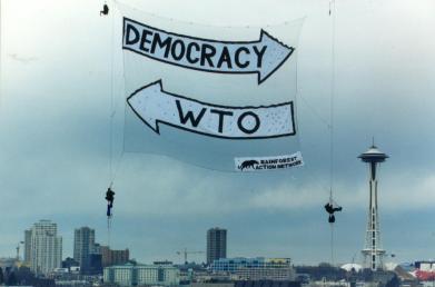 WTO banner dang ngo 3