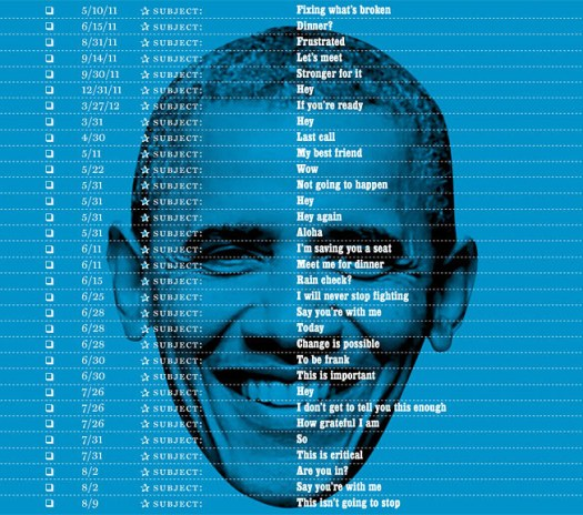 obama-email-subject-lines