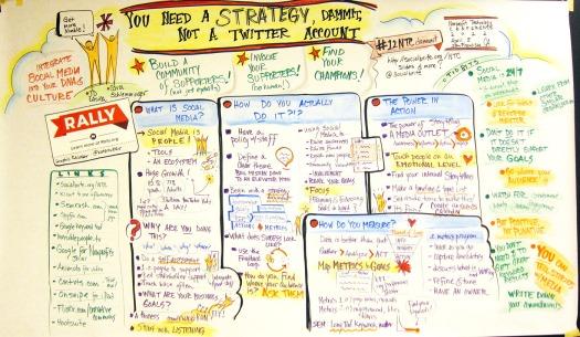 strategy-dammit1400