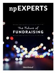 future-of-fundraising-180x234