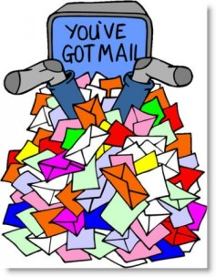 youve-got-email-374x480